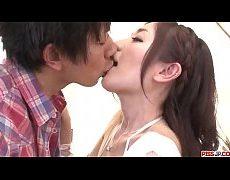 หนังxแนวเด็กญี่ปุ่น โดนเย็ดหีเปิดซิงหีเด็กๆบอกเลยว่าเย็ดโคตนมันส์