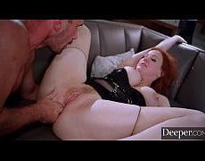 pornxxxเย็ดหีเมียสาวสุดสวยหีโหนกนมใหญ่โดนผัวแก่จับเย็ดหีสุดเสียวคาโซฟาร้องซี๊ด